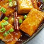 tofu-006HB1