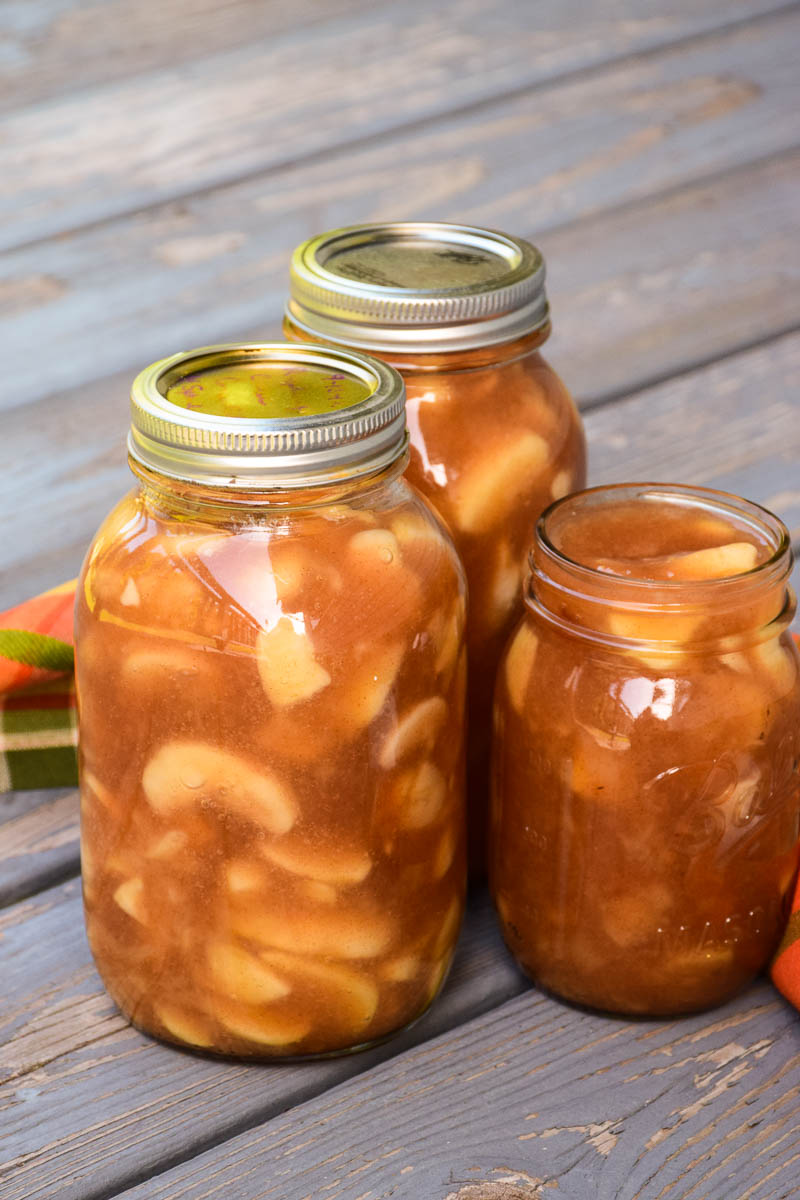 moms-apple-pie-in-a-jar-6