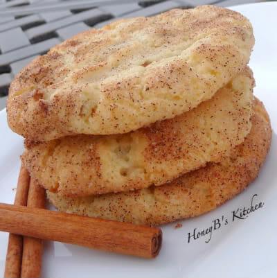 Kellogg's Bran Buds Crunchies