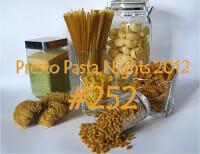 Presto Pasta Nights #252