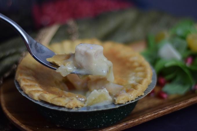 Chicken Pot Pie (rs)1