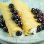 Cornmeal-Crepes-with-Blueberry-Ricotta-Filling1-smlr1