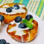 Grilled-Peaches-sq1