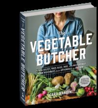 Vegetable-Butcher-3d-cover-image-e1461731410566