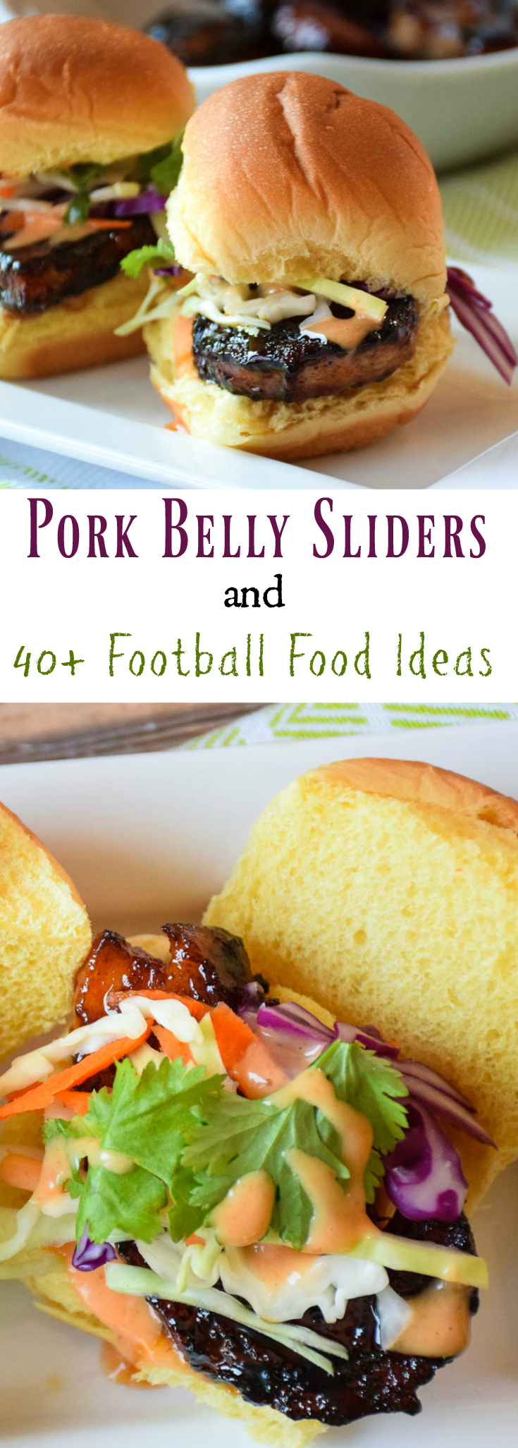 Crispy Pork Belly Sliders Pinterest1