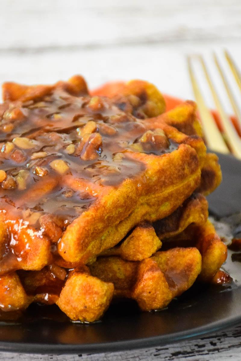 pumpkin-waffles-5