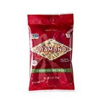 Diamond of California, Chopped Walnuts, 4 Ounce