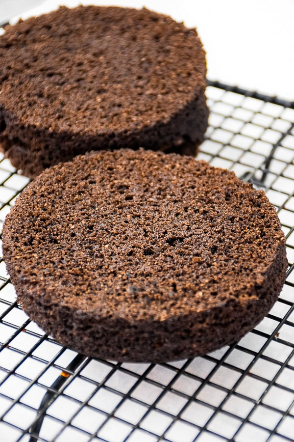 Chocolate Mayonnaise Cake #keto #easy #microwave #chocolate #mugcake