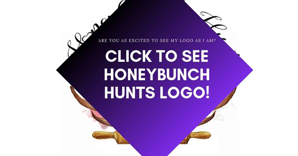 Announcing Honeybunch Hunts!