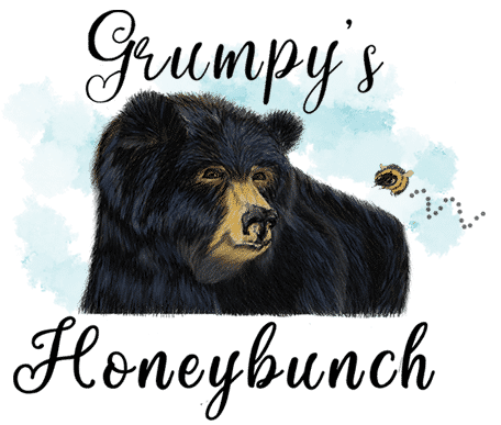 Grumpy's Honeybunch