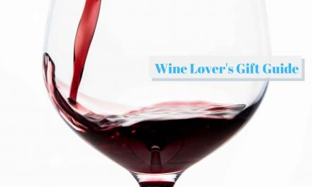 Gifts for Wine Lovers – My Top 10 picks