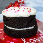 Keto Valentine Recipes – 21 keto favorites